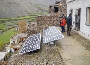 Centrale photovoltaïque Sumda Sumdo_JEF_2012