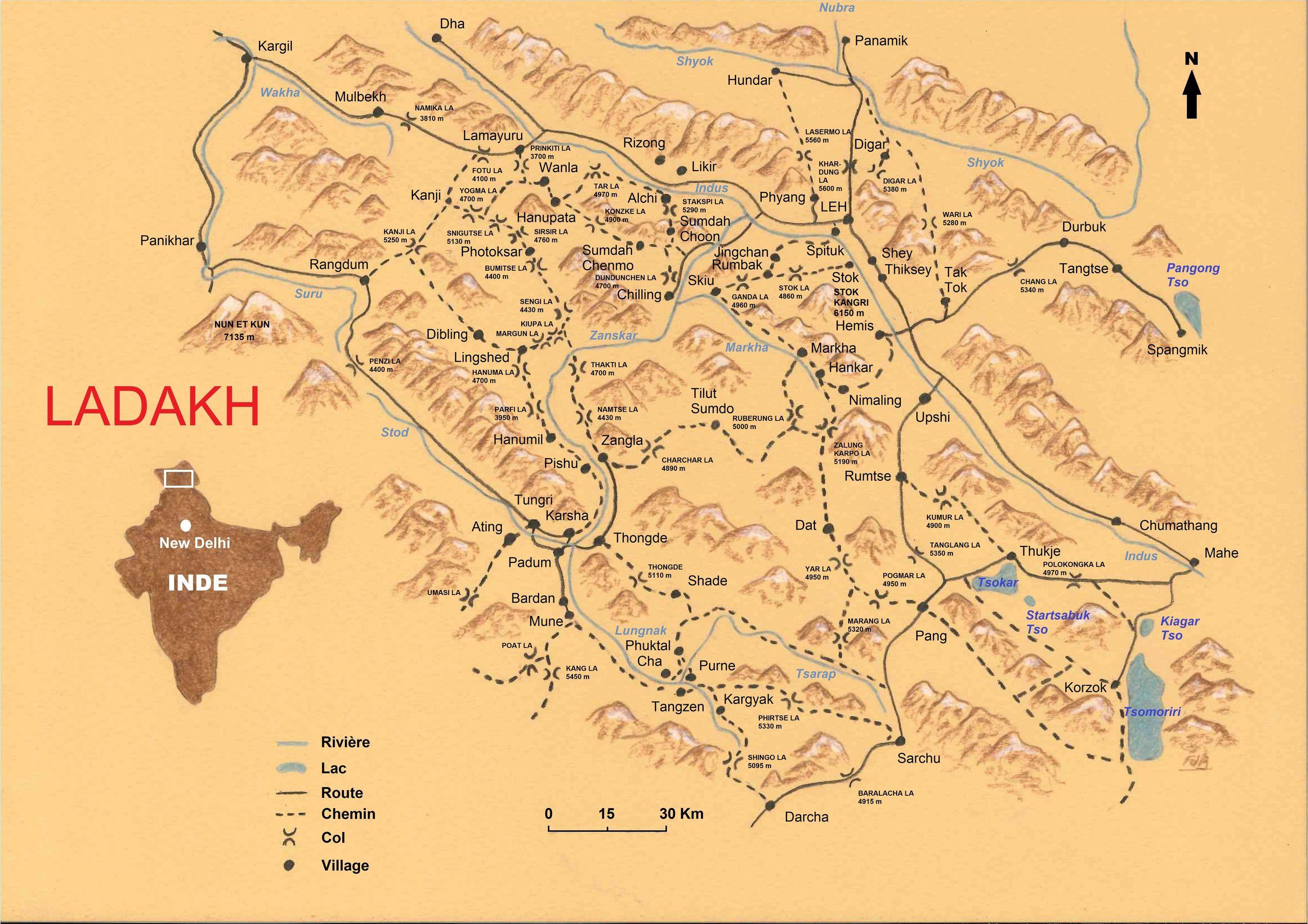 Carte_Ladakh_0002O