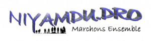 logo_NDD