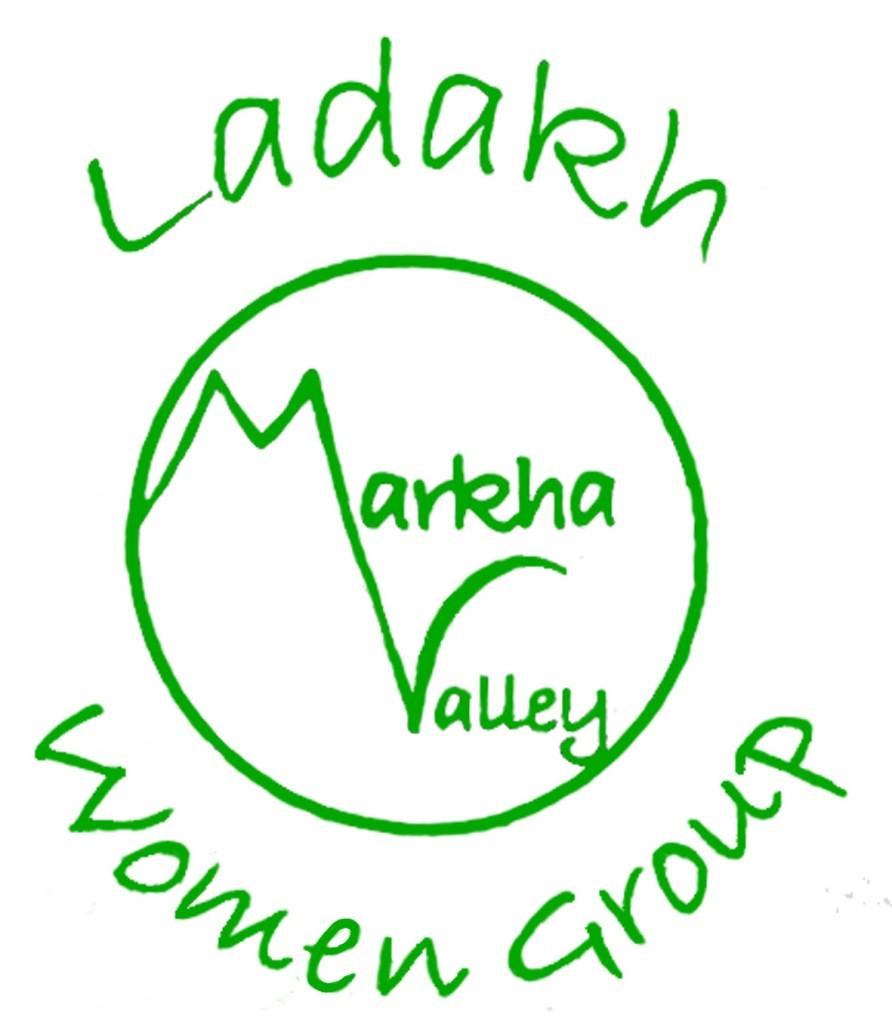 Logo Wonan Group