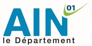 Logo_ain_Vecto
