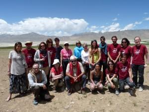 Ladakh2015NND_HS221R