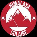 himalaya-solaire2016